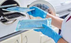 Ophtalmische Chirurgie