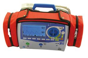 externer-defibrillator