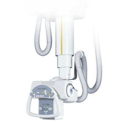 Deckenleuchte Leuchtröhrenstativ - LEM Plus - Villa Sistemi Medicali