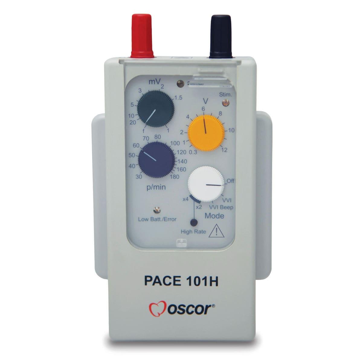 Externer Schrittmacher - Pace 101H® - Oscor