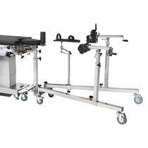 Orthopädisches Extensionssystem / für Hüftchirurgie