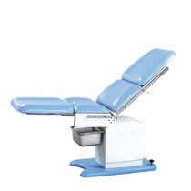 OP-Tisch / Gynäkologie / elektrohydraulisch / höhenverstellbar