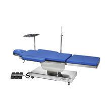 Universeller OP-Tisch / elektrisch / höhenverstellbar