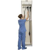 Stauraum-Schrank / für flexible Endoskope