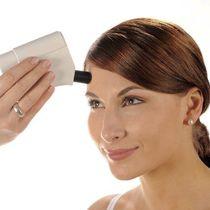 Hautanalyse System / Hautfettanalyse