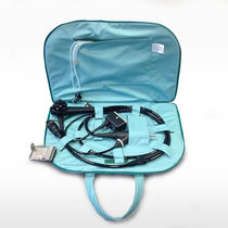 Chirurgische Notfall Tasche / für Notfallstation / für Medizinprodukte / Mehrzweck