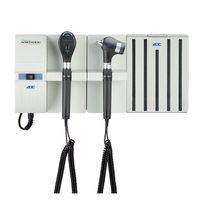 Otoskope Diagnosestation / Ophthalmoskop