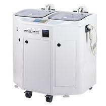 Reinigungs- und Desinfektionsgerät / für Endoskope / mobil / automatisch / Toplader