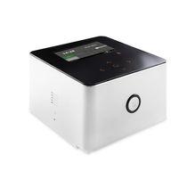 Elektronisches Beatmungsgerät / für häusliche Krankenpflege / Klinik / nicht-invasiv