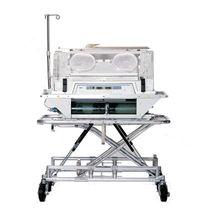 Transport-Neugeboreneninkubator