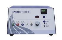 Reinigungs- und Desinfektionsgerät / für Endoskope / kompakt