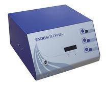 Tester für Endoskop / kompakt / automatisch