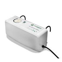 Schlauchzellen-Luftpumpe / für Anti-Dekubitus-Matratze