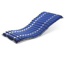 Matratze für Krankenhaus / Schlauchzellen / Anti-Dekubitus / Röhren