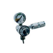 Sauerstoff-Druckregler / einstellbar