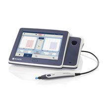 Reflextester / Tympanometer / Diagnostik-Tympanometer / Audiometrie für Erwachsene