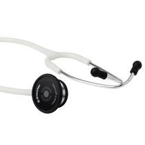 Doppelkopf-Stethoskop