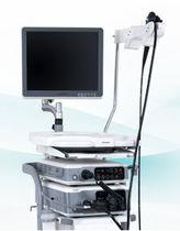 Videoprozessor für Endoskopie / hochauflösend