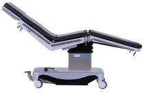 Universeller OP-Tisch / elektrisch / mit Trendelenburg-Lagerung / höhenverstellbar