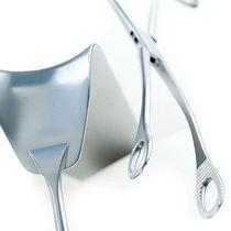 Instrumentenset / bariatrische Chirurgie