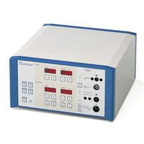 Elektrochirurgiegerät / bipolare Koagulation / Radiofrequenz / universell