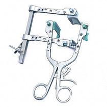 HWS-Retraktor / für Orthopädische Chirurgie