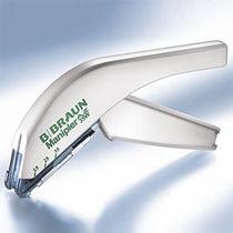 Standardausführungs-Klammergerät / für kutane Naht / für Gefäßchirurgie / zum Einmalgebrauch