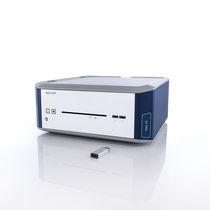 Videoprozessor für Endoskopie / 3D / Rekorder