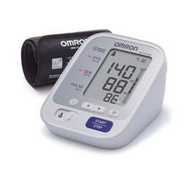 Automatischer Blutdruckmonitor / Arm