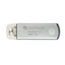 Patientenmonitor für die Intensivpflege / EKG / implantierbarer