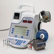 Automatischer Koagulationsmessgerät