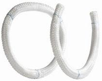 Anuloplastie-Ring / Mitral / dreizipflig