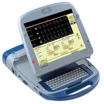 Programmiereinheit für implantierbaren Pacemaker