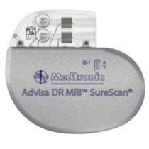 Pacemaker / MRI kompatibel / automatisch