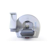 Gamma-Kollimator / stereotaxische Röntgenchirurgie des Gehirns