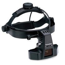 Indirektes Ophtalmoskop / Kopfband