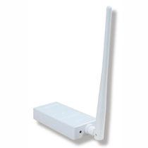 Transmittermodul für Vitalzeichen / Funknetzwerk-Technologie