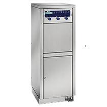 Steckbetten-Reinigungsautomat