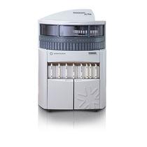 Probenvorbereitungsgerät für Labors / für Immunohistochimie / automatisch / Handhabung von Flüssigkeiten