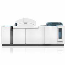 Automatisches biochemisches Analysegerät / integriertes System / mit Immunanalyse
