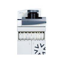 Probenvorbereitungsgerät für Immunohistochimie / für die Histologie / Gewebe / automatisch