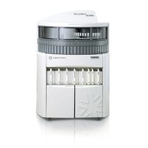 Probenvorbereitungsgerät für die Histologie / für Immunohistochimie / Gewebe / automatisch