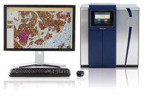 Scanner für Mikroskop-Objektträger