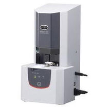 UV-Spektrometer