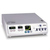 Elektrochirurgiegerät für Ablation / Radiofrequenz / zur Herzablation