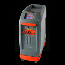 Laser für Lipolyse / Nd:YAG / auf Wagen