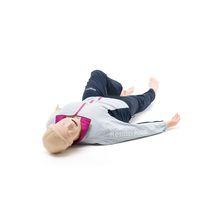 Trainingspuppe für CPR / Erwachsene