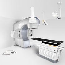 Planungssystem für Röntgenchirurgie / für Strahlentherapie / Monitoring