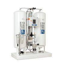 Sauerstoffgenerator / medizinisch / PSA