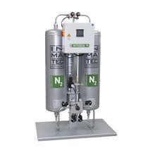 Stickstoffgenerator / medizinisch / PSA / Membran